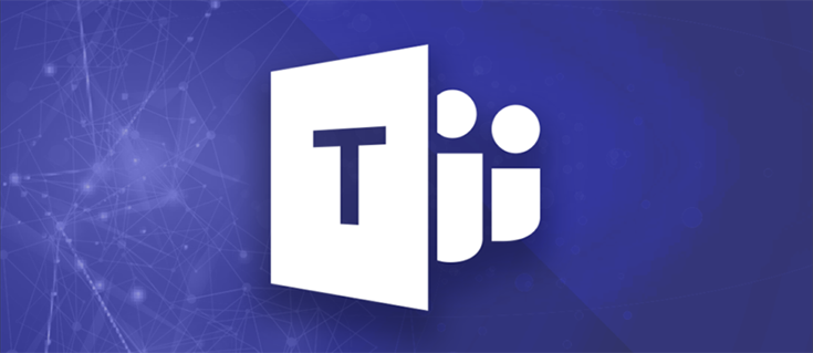 Microsoft Teams - How to change a Guest User Display Name