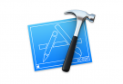 """Mac - XCode - SDK """"iphoneos"""" cannot be located - how to fix"""