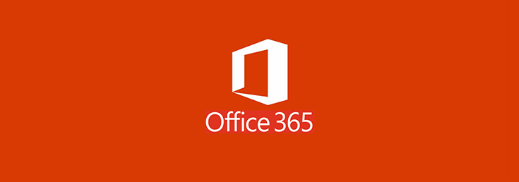 Answer a MS Office 365 Survey and win a 100$ Amazon gift card