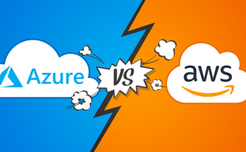 The Hidden Costs of Cloud Storage: AWS vs Azure