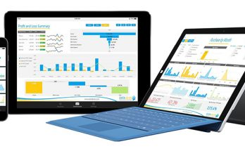 Similarities and Differences Between Power BI and MSBI