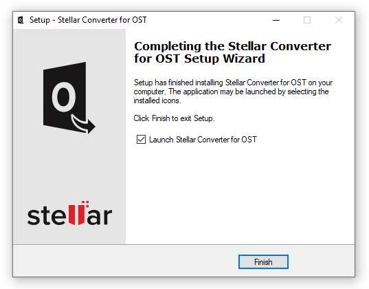 Stellar Converter for OST - Review, Test-Drive and Benchmarks