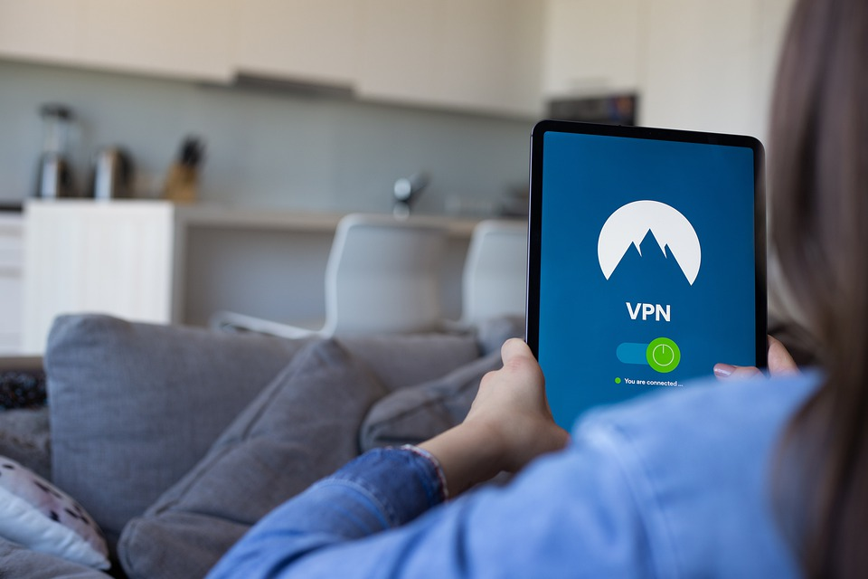 5 Cool Things To Do With Your VPN in 2020