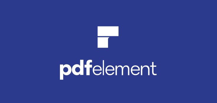 PDFelement 7 - Create, edit and convert PDF files - Review