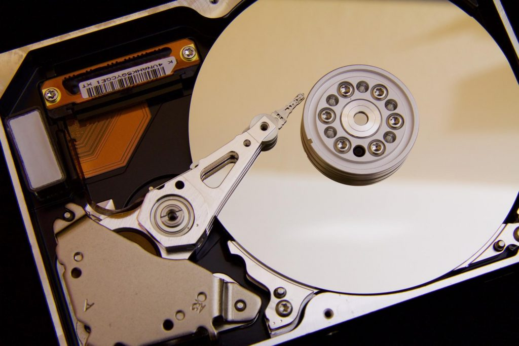 Useful Tips to recover lost Hard Drive space on a Mac book