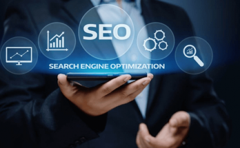 What you should know about SEO in 2020