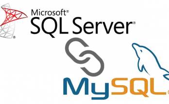 Come creare un Linked Server tra SQL Server e MySQL