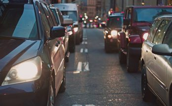 Improve Fleet Performance and Promote Safety using Telematics