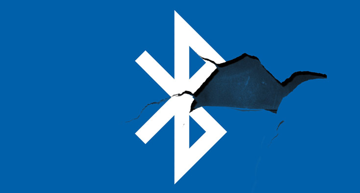 BIAS - Bluetooth Impersonation AttackS