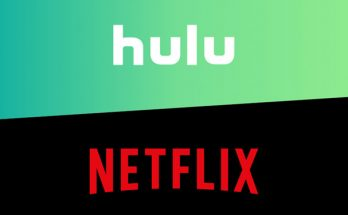 Hulu vs Netflix: An Honest Comparison