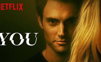 YOU Netflix show: comparing the fictional stalking to reality