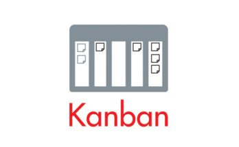 The Advantages of Using Kanban Initiatives in Web Development