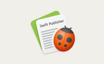 How to Create a Photo Book on a Mac with Swift Publisher