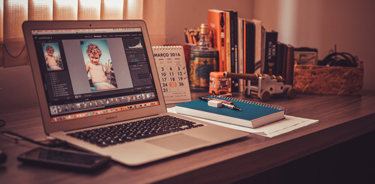 Top 10 Free Online Tools to Compress Videos