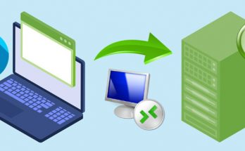 Desktop Remoto (RDP) da Client Windows a Server Linux con XRDP