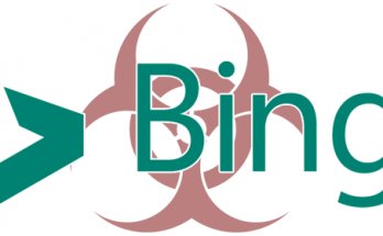 How to Remove Bing Redirect Virus From Your Mac