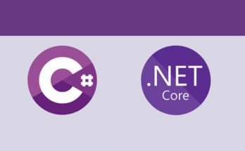 ASP.NET Core C# - How to lock an async method according to custom IDs
