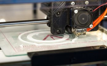 The Best Software for 3D Printing