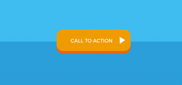 How to Create a Call-to-Action Button: a Guide for Designers
