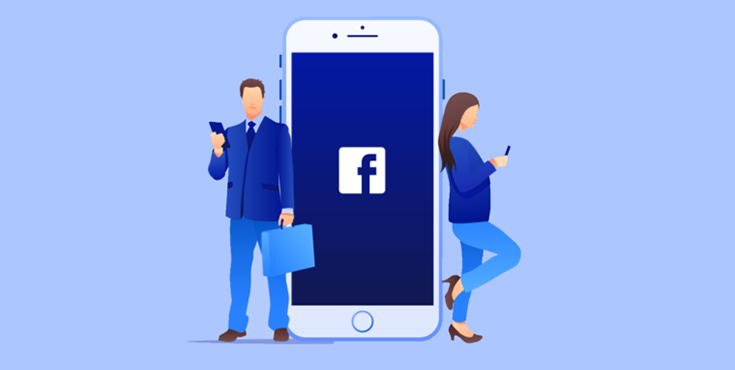 Top Facebook Ad Mistakes That Are Derailing Your Progress