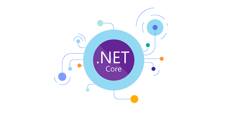 ASP.NET 5 Application Logging: concetti di base
