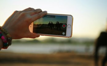 These 4 Video Marketing Trends will Take 2021 By Storm