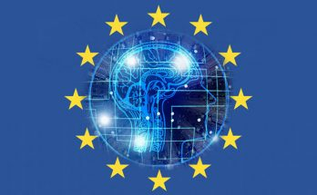 Intelligenza Artificiale: il libro bianco dell'UE