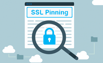 Mobile Application Security - Why SSL/TLS Certificates Are Essential?