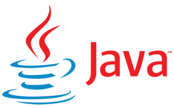 Is Java still useful in 2021? Here's why we should still learn it