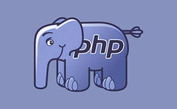 PHP: determine PHP version, architecture and thread safety mode