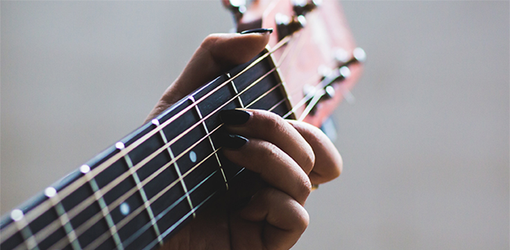 WP Chords Fork: a Wordpress plugin to show chords in a post