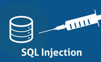 SQL Injection: Security Best Practices & Guidelines